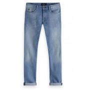 Scotch & Soda Jeans Ralston Home Grown 31-34