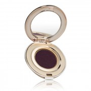 INTERTRADE EUROPE Srl Jane Iredale Pure Pressed Eye Shadow Double Espresso