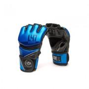MMA rukavice L47