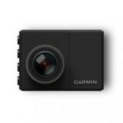 "Видеорегистратор Garmin Dash Cam 65W, камера за автомобил, Full HD, 2.0"" (5.08 cm) LCD дисплей, GPS, USB, microSD слот"