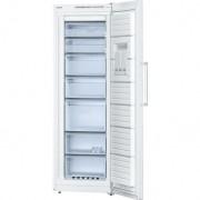 Congelador Bosch GSN33VW30 Libre Instalación No Frost Blanco