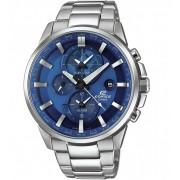 Casio ETD-310D-2AV Мъжки Часовник