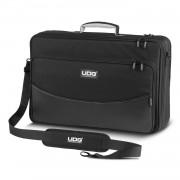 UDG Urbanite Flight Bag Medium Malas de Transporte DJ