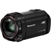 Panasonic Caméscope HC-VX980 Noir