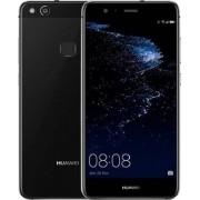 Huawei P10 Lite 4GB+32GB Negro, Libre C