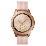 Samsung pametni sat Galaxy Watch 42 mm, rose gold
