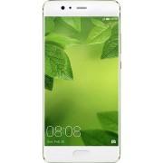 "Telefon Mobil Huawei P10 Plus, Procesor Octa-Core 2.4/1.8 GHz, LTPS 5.5"", 6GB RAM, 128GB Flash, 12+20MP, Wi-Fi, 4G, Single Sim, Android (Verde)"