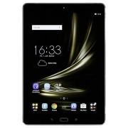 Asus Zenpad 3S 10 Z500KL LTE - 32GB - Grijs