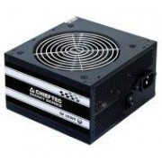 Chieftec GPS-700A8 700W