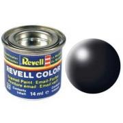 Revell Email Color - 32302: matasoasa negru (mătase neagră)