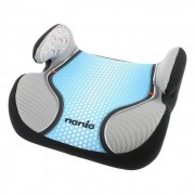 Nania First Rehausseur Bas Topo Confort First Gr 2/3 - Blue
