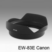 Parasolar Canon EW-83E (replace)