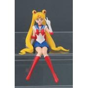 Sailor Moon Break Time Figure Sailor Moon 12 cm