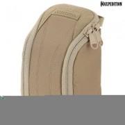 Maxpedition MPP™ Medium Padded Pouch (Färg: Tan)