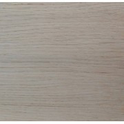 Angolo 90° In Alluminio / Riv. Tranciato H. 15 Cm