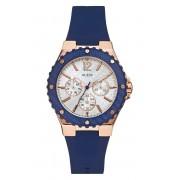 Guess Jeans - Часовник W0149L5