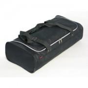 Ford Mondeo Wagon 2007-2014 Car-Bags Travel Bags