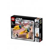 Lego Star Wars - Anakin's Podracer™ – 20 Jahre LEGO Star Wars 75258