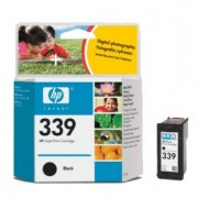 HP 339 ( C8767EE ) - Черна глава DeskJet 5740/6520/6540/6840