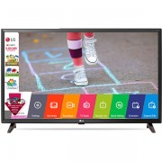 Televizor LED Game TV LG 80 cm 32LK510BPLD HD
