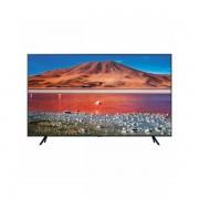 SAMSUNG LED TV 65TU7072, UHD, SMART UE65TU7072UXXH