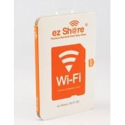 EzShare Card Wi Fi 8Gb