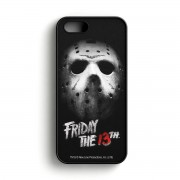 Friday The 13th Phone Cover