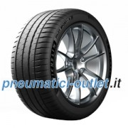 Michelin Pilot Sport 4S ( 265/40 ZR20 (104Y) XL )