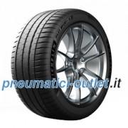 Michelin Pilot Sport 4S ( 305/30 ZR19 (102Y) XL )