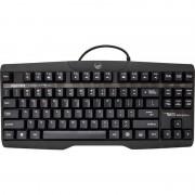Tastatura gaming Team Scorpion Zero Mechanic