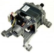 Mosógép motor (1000 RPM 47-49 LT)-AL-SELNI