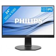 Philips 241B7QGJEB/00