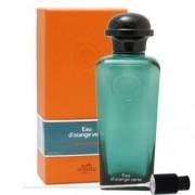 Hermes Eau Orange Verte Flacon Pompe 200 Ml