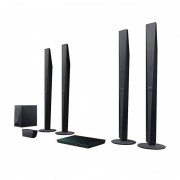 Sony BDV-E6100 Home Cinema 5.1 1000W com Blu-Ray