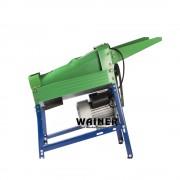 Curatator porumb WAINER CT5 2.5kW