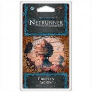 Android Netrunner - Earth´s Scion Data Pack