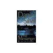 Livro -Messenger, The - Livro de Bolso