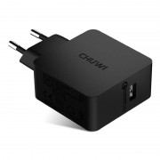 Chuwi Hi-Charger Quick Charge 3.0