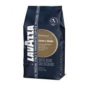 Lavazza Crema e Aroma Espresso cafea boabe 1kg