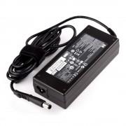 Incarcator laptop HP 19.5V 6.15A 120W