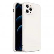 SAMSUNG GALAXY TAB E 9,6 QUAD 1,3GHZ 8GB WIFI