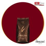 Vescovi Cafea Boabe Grani D'Oro 5* 1kg