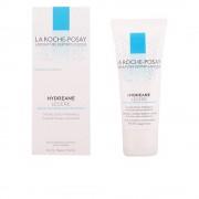 HYDREANE LEGERE crème hydratante peaux sensibles 40 ml