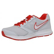 Nike Downshifter For Men (6 Us)