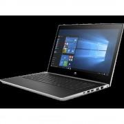 Laptop HP ProBook 440 G5, 14 inch LED FHD Anti-Glare (1920x1080), Intel Core i7-8550U Quad Core (1.8GHz, up to 4GHz, 8MB), video dedicat NVIDIA