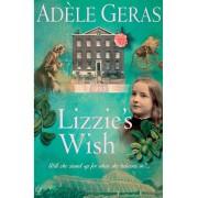 Lizzie's Wish