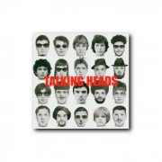 Warner Music Talking Heads - The Best Of Talking Heads