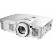 Videoproiector Optoma HD39 Darbee Full HD 3500 lumeni