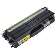 Brother Toner Compatível Brother TN-421Y/TN-423Y/TN-426Y Amarelo