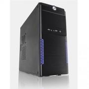 COMPUTADOR INTEL CORE i3 HD500 GB 4GB RAM WIN8